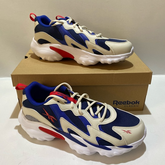reebok shoes under 1000